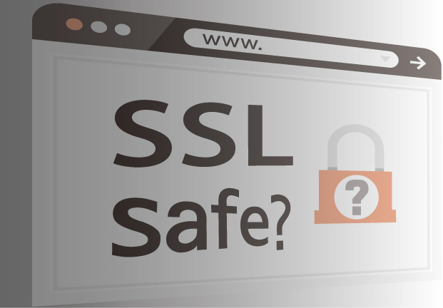 Inspecting SSL for security - AIONCLOUD